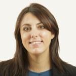 Elisa-Castagnoli-avvocato
