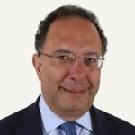 Menaldi Valerio Avvocato