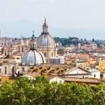 Elexia: avvocati e commercialisti a Roma