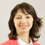 Laura Bonato