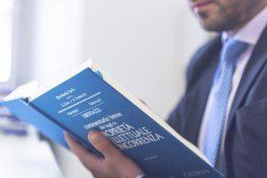 avvocati diritto commerciale e societario, Elexia