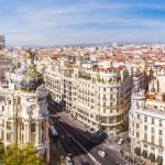 gestor y abogados italianos en Madrid