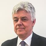 Lattanzi Nicola_avvocato