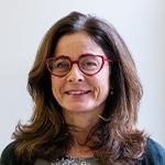 AVVOCATO-Giulia Baseggio