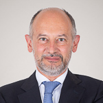 Mauro Tosello Lawyer