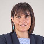 avvocato Paola Marconi