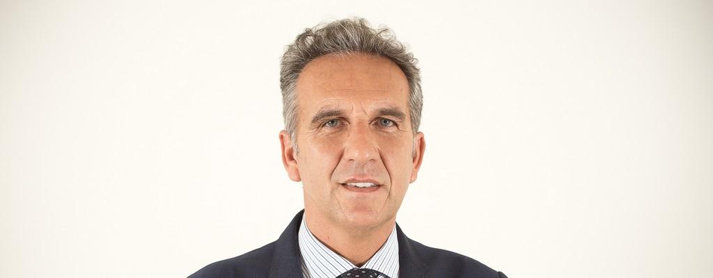 Alberto Basso Dottore Commercialista e Revisore Legale