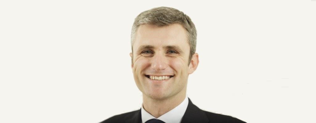Avvocato Giulio Graziani a Milano, Diritto Commerciale e Societario. GDPR, Nuove Tecnologie