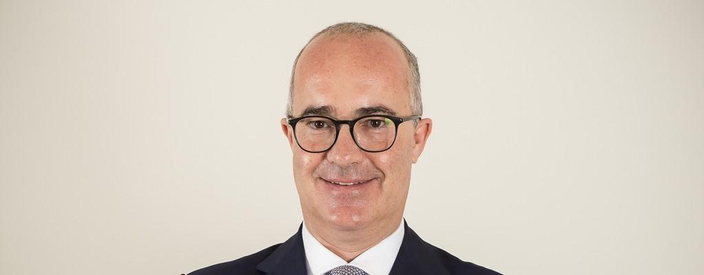 Daniele Portinaro avvocato