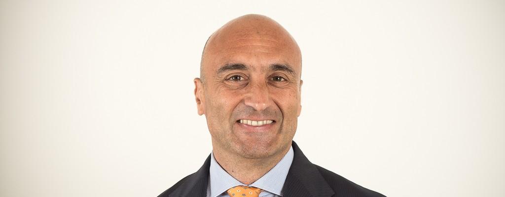 Alberto Di Fresco Dottore Commercialista e Revisore Legale