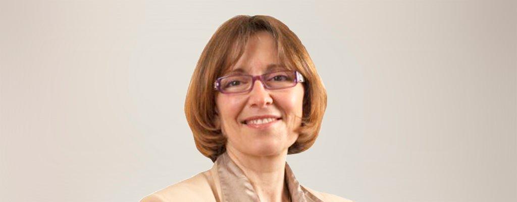 Eleonora Barneschi avvocato