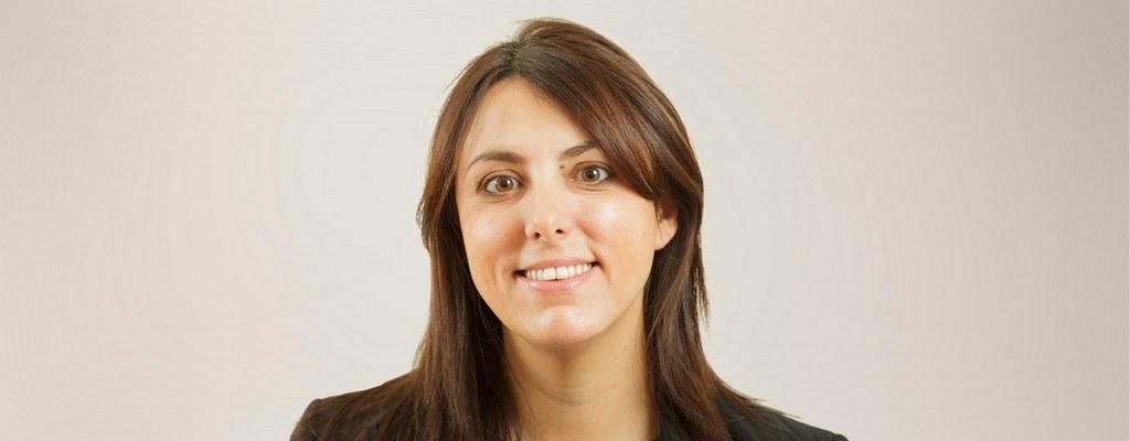 Elisa-Castagnoli avvocato