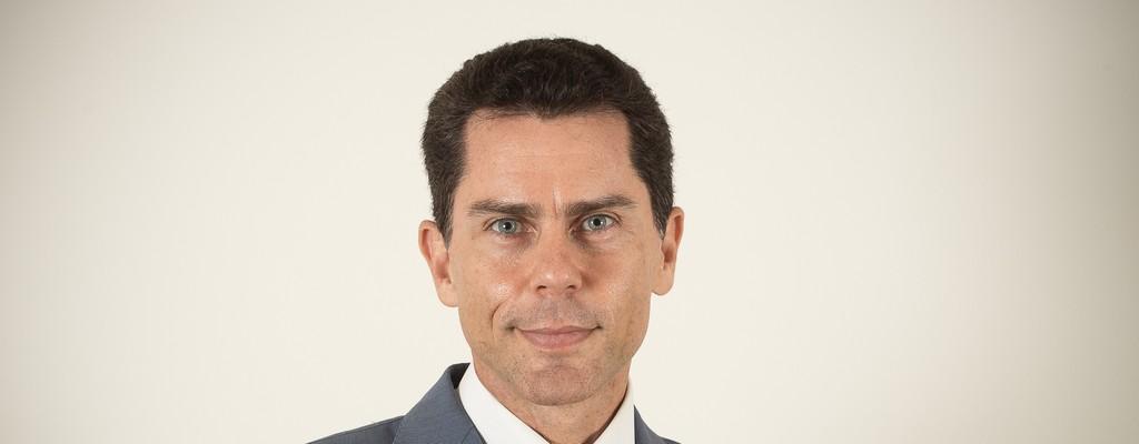 Enrico Mormino avvocato