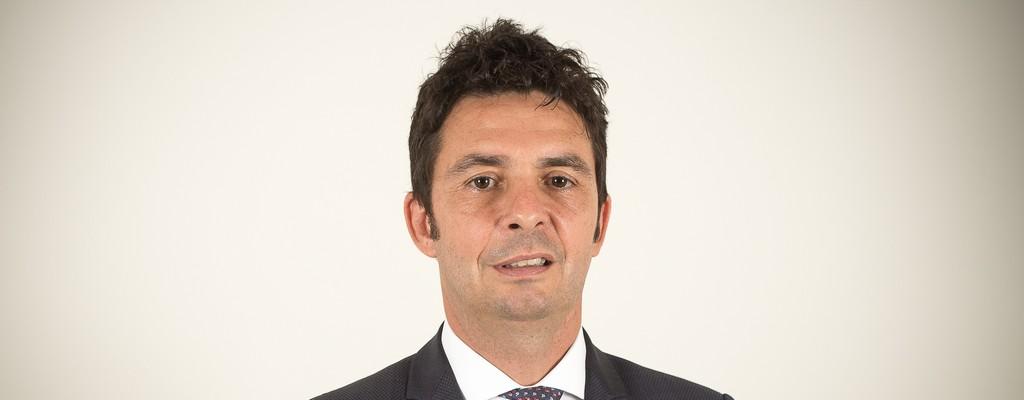 Giuseppe Guttadauro avvocato