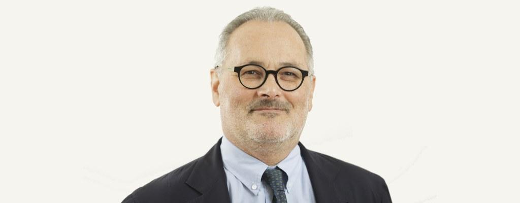 Giuseppe Dell Acqua avvocato