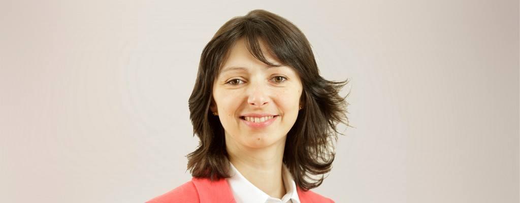 Manuela Bedini Dottore Commercialista e Revisore Legale