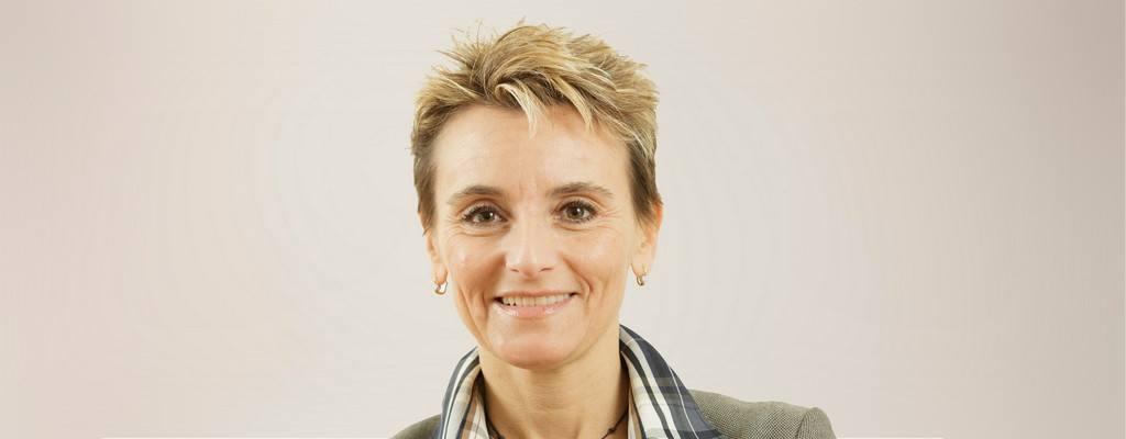 Manuela Bedini avvocato