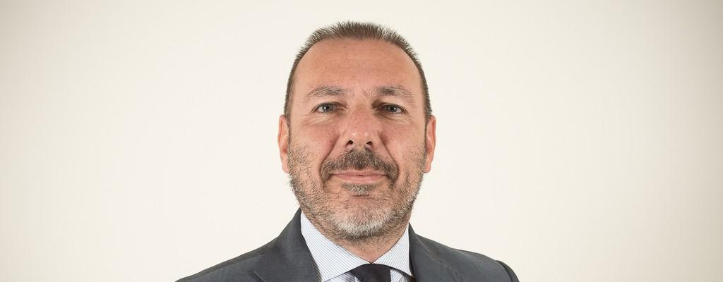 Nicola Cinelli Dottore Commercialista e Revisore Legale