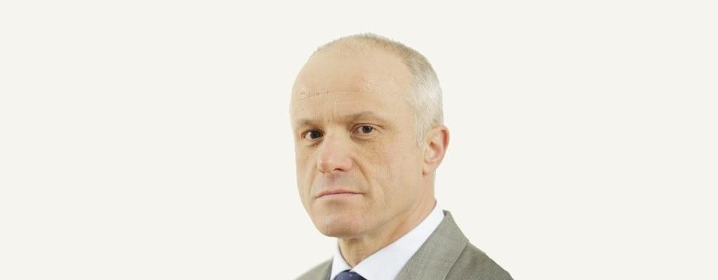Paolo Franzoni avvocato