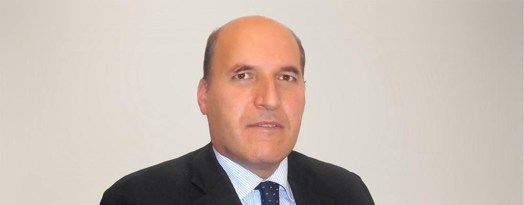 Riccardo Lo Bianco Avvocato
