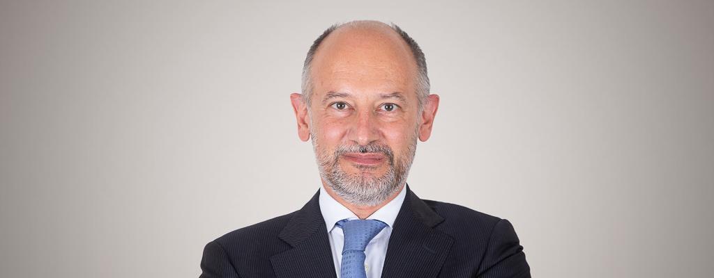 avvocato Mauro Tosello