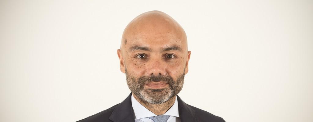 Avvocato Gianluca Crespi a Milano, Diritto del Lavoro