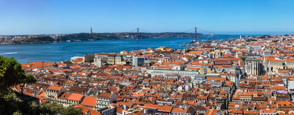 Avvocati e commercialisti a Lisbona