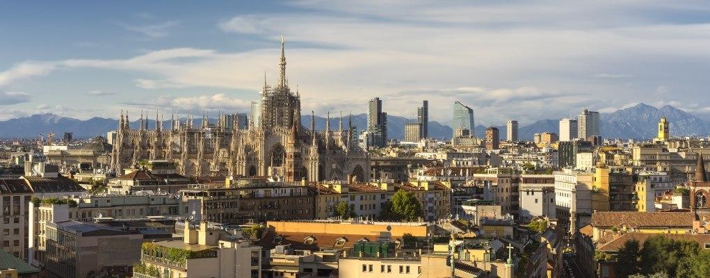 Avvocati e commercialisti a Milano