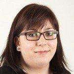 Elisa Bezzi