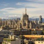 Elexia: avvocati e commercialisti a Milano