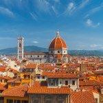 Elexia: avvocati a Firenze
