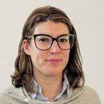 Claudia Giusti