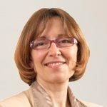 avvocato Eleonora Barneschi