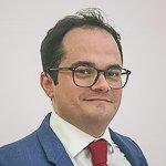 Trombetta Federico_avvocato