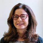Avvocato Giulia Baseggio