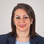 Elena-Fesi-avvocato